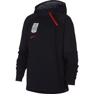 Adidas Supernova 12 Zip Femmes sweat chemise (rouge