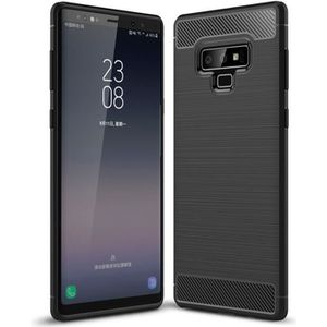 free shipping aa008 33812 Coque intégrale Galaxy Note 9, Spigen® [Thin Fit 360] Coque 360 ...