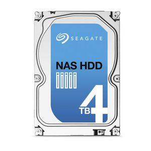 seagate nas 4to 64mo 3 5 st4000vn000 prix pas cher cdiscount. Black Bedroom Furniture Sets. Home Design Ideas