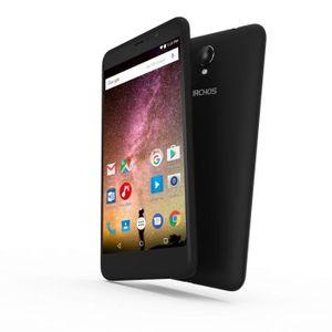SMARTPHONE Archos Access 55 3G 8 Go