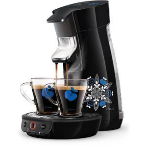 MACHINE À CAFÉ PHILIPS SENSEO Viva HD6569/62 édition limitée Sasu