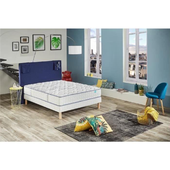 merinos en promos soldes 65 discount total. Black Bedroom Furniture Sets. Home Design Ideas