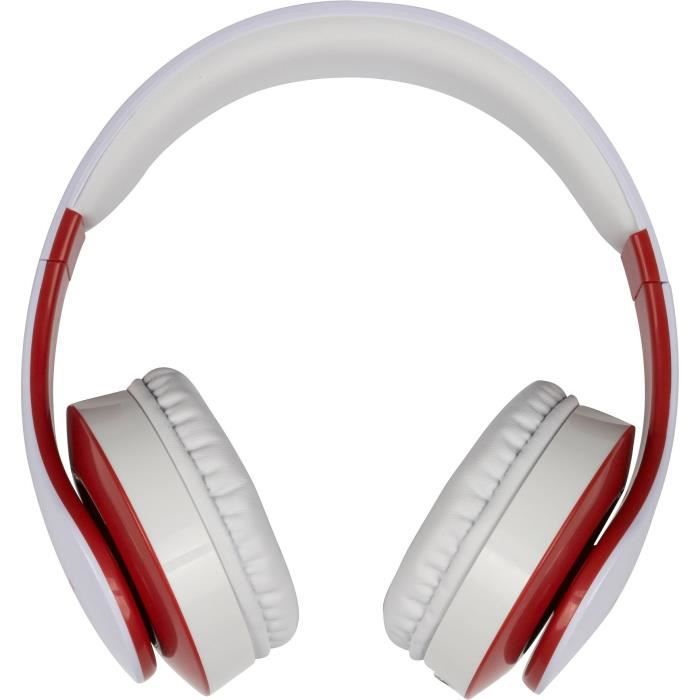 Casque Gaming Konix SW-401 pour Switch