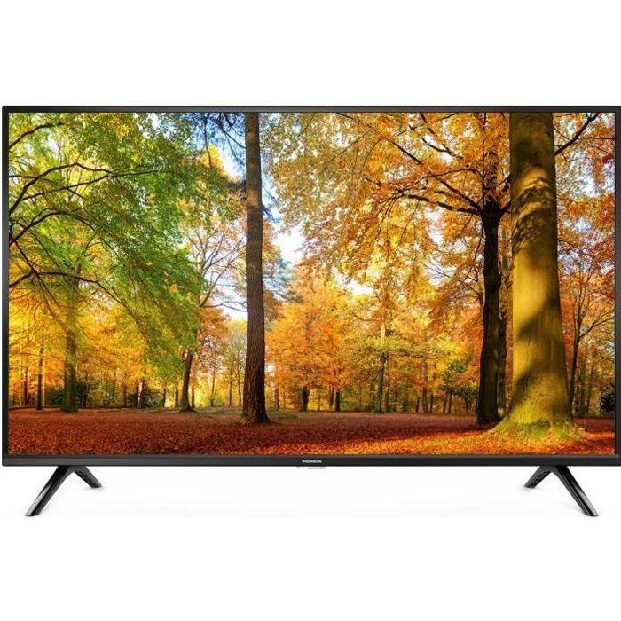 THOMSON 32HD3301 TV LED HD - 32\