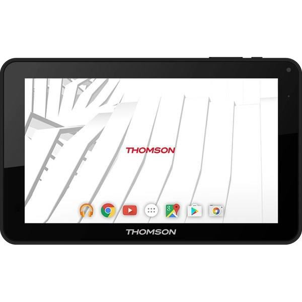 THOMSON Tablette tactile TEO Teo9cas - 9\