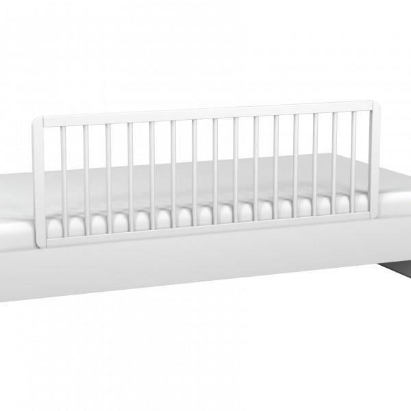 Barriere Securite Lit Enfant - Achat / Vente Barriere Securite Lit