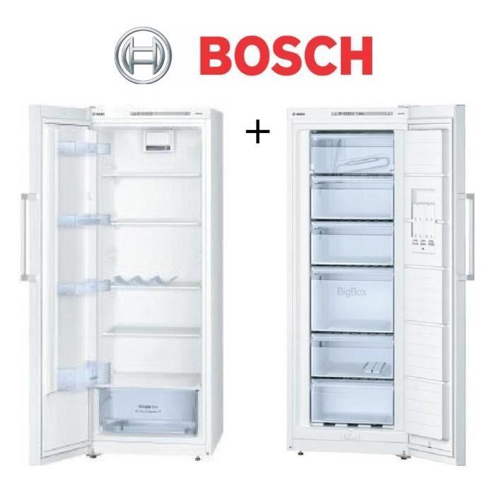 Congelateur armoire 120 litres - Achat / Vente Congelateur armoire ...