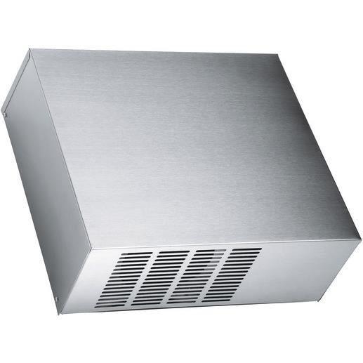 GORENJE DCM700O Hotte Plafond Moteur Séparé Extérieur 45 Cm (326646)