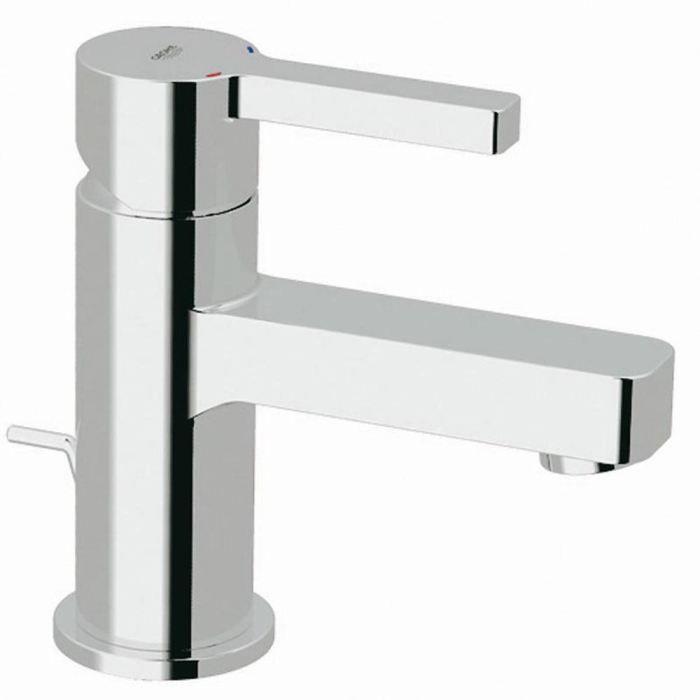 mitigeur de lavabo grohe lineare Résultat Supérieur 18 Meilleur De Robinet Grohe Salle De Bain Stock 2018 Kae2