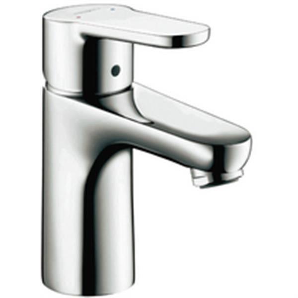 Hansgrohe Mitigeur de lavabo TALIS PURO Réf OD Achat