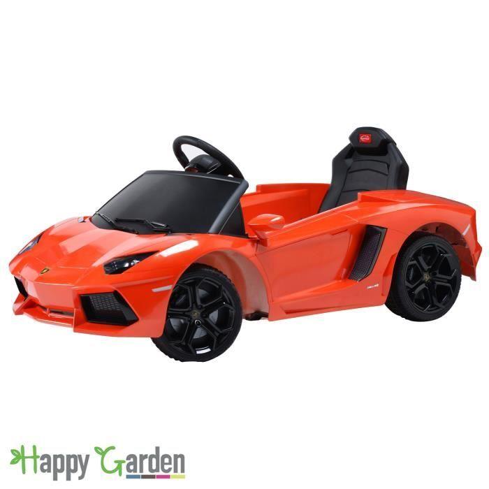 voiture electrique pas cher mini voiture electrique pas cher jeux de voiture assurance auto. Black Bedroom Furniture Sets. Home Design Ideas
