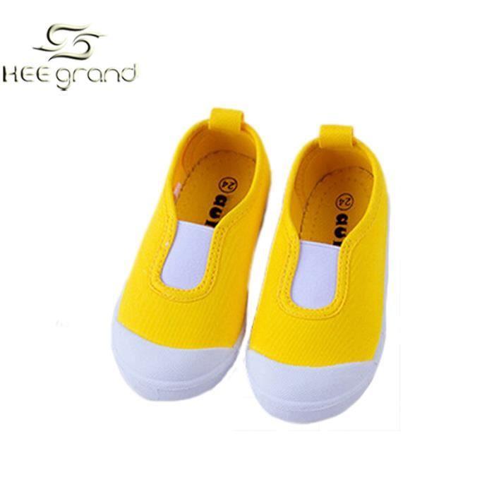 HEE GRAND Enfant Bébé Chaussure de Marche en To...