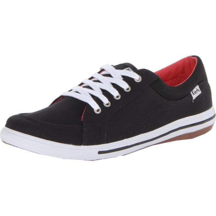 Vollie Ltt Sneaker JMCKJ Taille-37