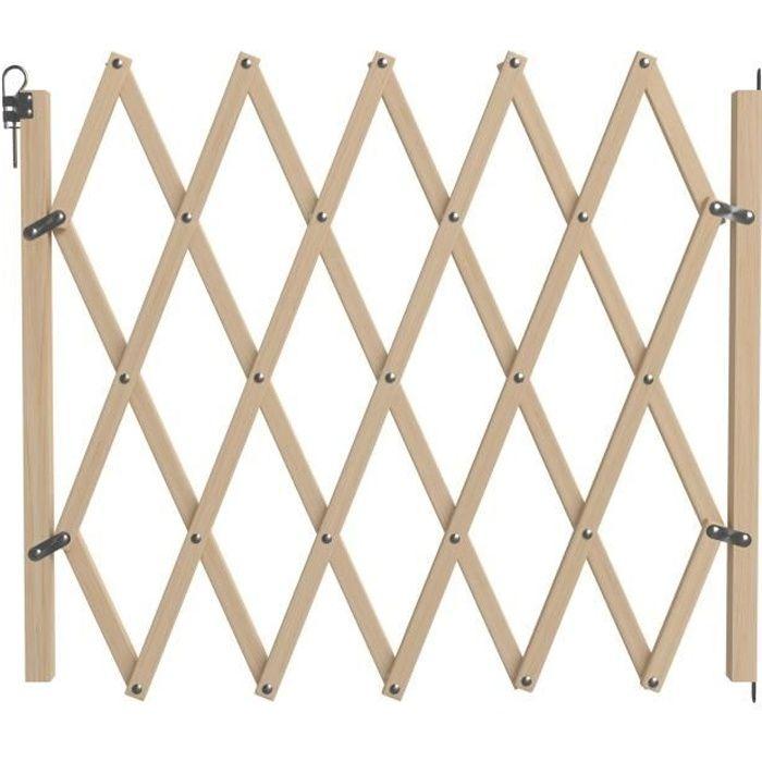 barriere de securite pour chien achat vente pas cher. Black Bedroom Furniture Sets. Home Design Ideas