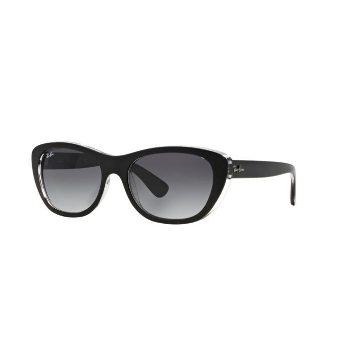 De Rb4227 Taille5 Lunettes Ray 60528g Soleil Ban mO80nvNw