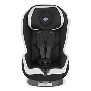 Chicco 360 achat vente pas cher - Siege auto groupe inclinable pas cher ...