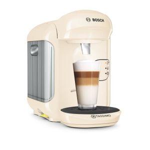 Machine a cafe retro - Achat / Vente pas cher