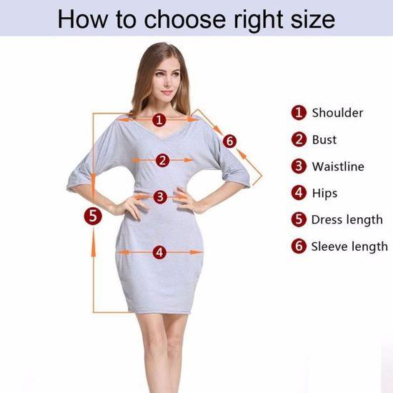 Manches Femmes Top Solide Casual Manteau Outwear Blanc À Swearshirt Sueurs Longues Automne Capuce H1trn6x1