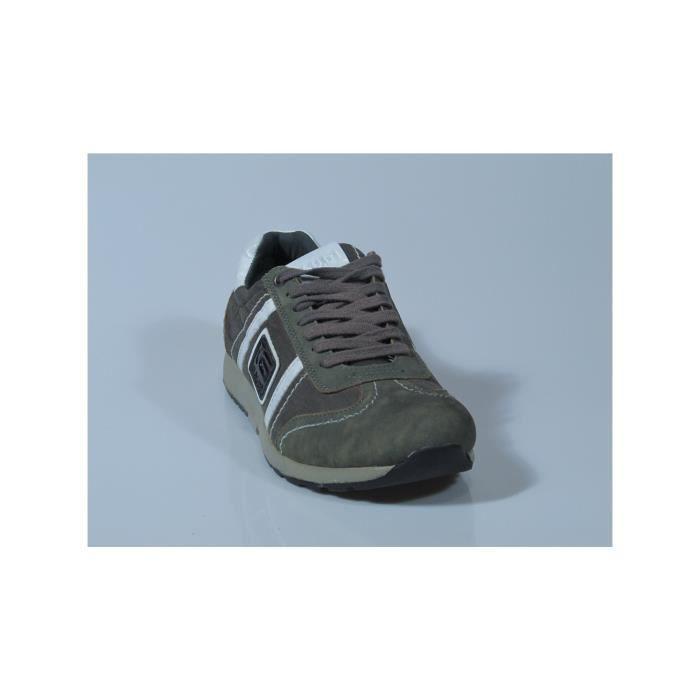 Gaudi Sneakers Man