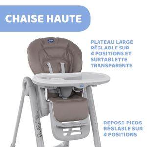 Chaise Haute Achat Vente Chaise Haute Pas Cher Soldes Dès Le