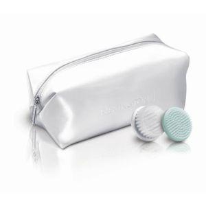 Brosse nettoyante visage - Achat / Vente pas cher - Cdiscount