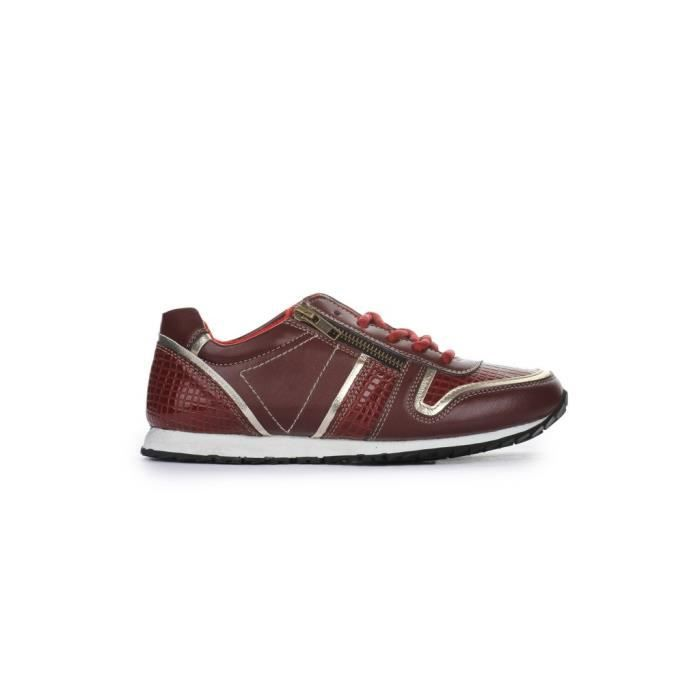 Mocassins Appartements Femmes Fashion Square Toe chaud bowknot Décor sélectionl Comfy Chaussures 10465674 PxSuGwi9Di
