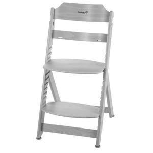 chaise haute en bois pour enfant achat vente chaise haute en bois pour enfant pas cher. Black Bedroom Furniture Sets. Home Design Ideas