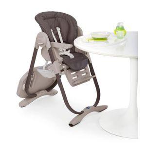 Chaise haute bebe chicco achat vente chaise haute bebe chicco pas cher black friday le 24 - Prix chaise haute chicco ...