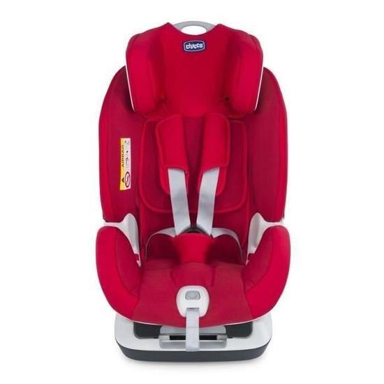 CHICCO Siège Auto Seat-Up - Groupe 0 1 2 - Rouge - Achat   Vente siège auto  CHICCO Siège-Auto SEAT-UP 012 - Cdiscount 7b043d50db37