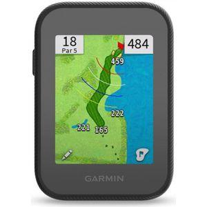 GPS PEDESTRE RANDONNEE  GARMIN GPS Golf Approach G30 Noir