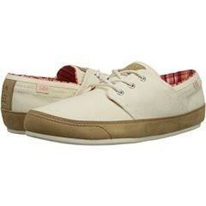 CHAUSSURES MULTISPORT HELLY HANSEN Chaussures W Latitude 59