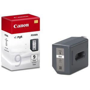Canon PGI-9 Cartouche d'encre Transparent