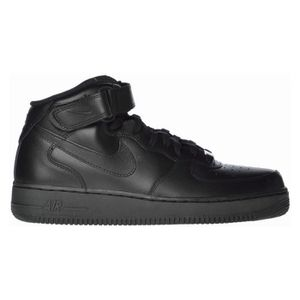 BASKET NIKE Baskets Air Force 1 Mid 07 Chaussures Homme