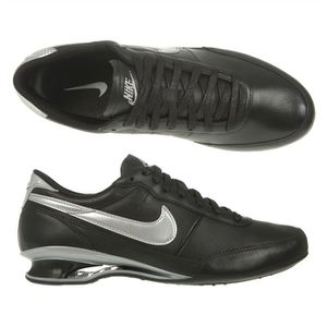 best service 20047 28824 BASKET NIKE Chaussure Shox Vital Homme