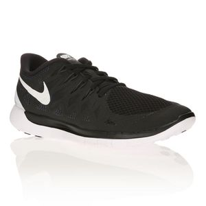 low priced 40153 4fee7 CHAUSSURES DE RUNNING NIKE Chaussures de running Free Run 5.0 Homme