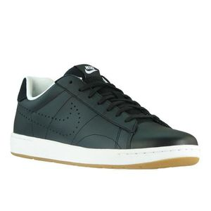 premium selection a4e05 eac9b BASKET NIKE Baskets Tennis Classic Chaussures Homme