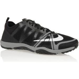CHAUSSURES DE RUNNING NIKE  Baskets Chaussures de Running Free Cross Com