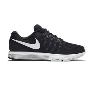 low priced e4f2b 6f006 CHAUSSURES DE RUNNING NIKE Baskets Chaussures Running Air Zoom Vomero 11