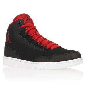 Nike jordan  chaussures Achat   jordan Vente pas cher c44154