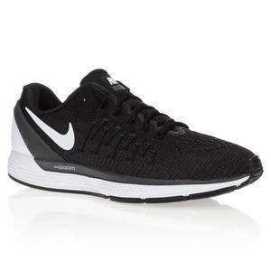 CHAUSSURES DE RUNNING NIKE Chaussures de running Air Zoom Odyssey 2 Homm