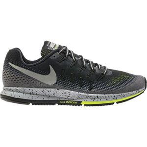CHAUSSURES DE RUNNING NIKE Chaussures de running Air Zoom Pegasus 33 Shi