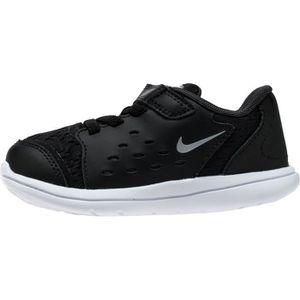 NIKE Baskets Free RN Sense Chaussures Bébé Garçon