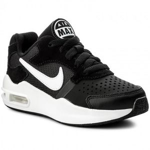 BASKET NIKE Baskets Air Max Guile Chaussures Enfant