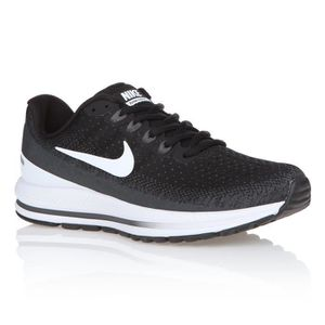 Zoom Chaussures 2 Homme Odyssey Pas Cher Running Prix De Nike Air 76nxqAHH