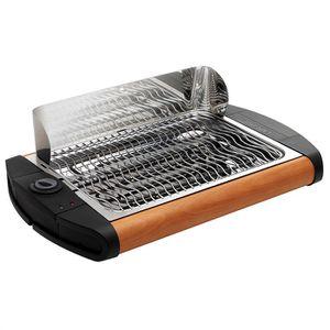 LAGRANGE - Barbecue Grill Concept? de table 319001