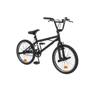 MICMO BMX 20 Pouces Rotor 360 4 Pegs