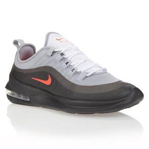 Nike Basket Air Max Chase Homme Air Jordan 1 Carmine Homme