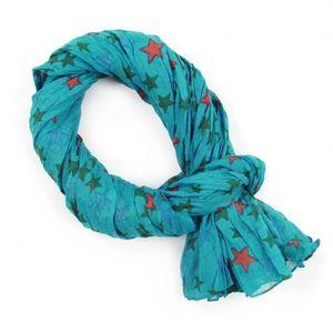 b851e009ac16 Foulard Allee du foulard femme - Achat   Vente Foulard Allee du ...