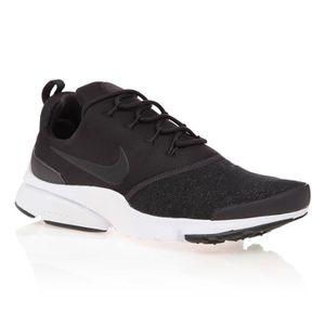 détaillant en ligne 3b4fb 3d82a Nike presto femme - Achat / Vente pas cher