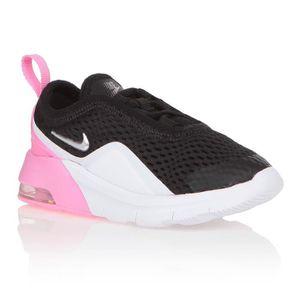 Nike air motion Achat Vente pas cher